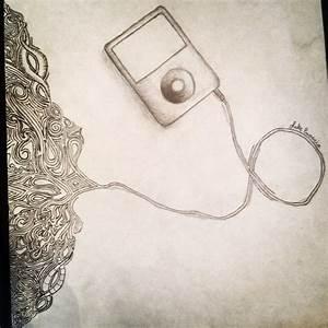 Creative Pencil Drawings Tumblr Abstract Drawing ...