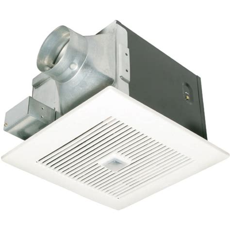 panasonic whispergreen bathroom fan universal ceramic tiles new york bathroom