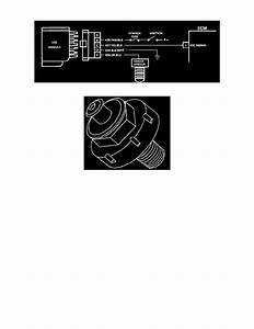 Chevrolet Workshop Manuals  U0026gt  S10  T10 Blazer 4wd V6