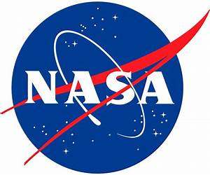 Logo of NASA Astronauts - Pics about space