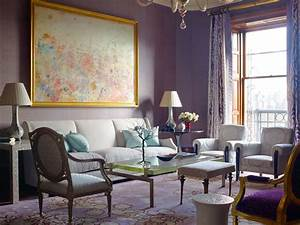 Glamorous, Living, Rooms, By, 10, Of, New, York, City, U0026, 39, S, Top