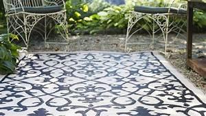 Outdoor Teppich : outdoor teppich depot und der preis das teppich ~ Buech-reservation.com Haus und Dekorationen