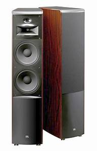 Jbl Sound System : jbl ls 80 floor standing speakers ls center ls 40 rear ~ Kayakingforconservation.com Haus und Dekorationen