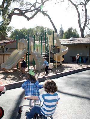 preschool profile st francis preschool in novato marin 483 | stfrancispreschool