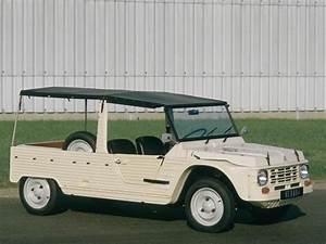 Mehari 4x4 : citro n m hari cars i love pinterest cars and 4x4 ~ Gottalentnigeria.com Avis de Voitures