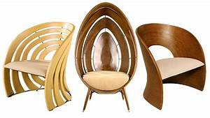 20 Hottest Furniture Pieces Right Now And Where To Find