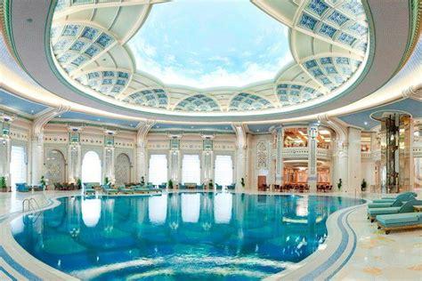 indoor swimming pool plans design construction