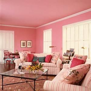 les 8 erreurs a eviter en deco marie claire With tapis oriental avec canapé vieux rose