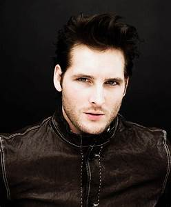 Peter Facinelli Profile| Biography| Pictures| News