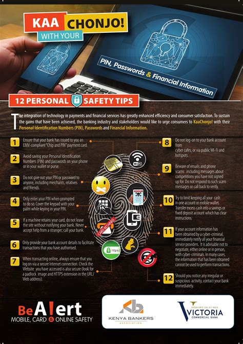 12 Personal Safety Tips & Frequently Asked Questions ...