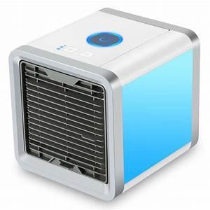 Mobile Klimaanlage Test 2015 : 6 modelle 1 klarer testsieger mobile klimaanlage test 10 ~ Watch28wear.com Haus und Dekorationen