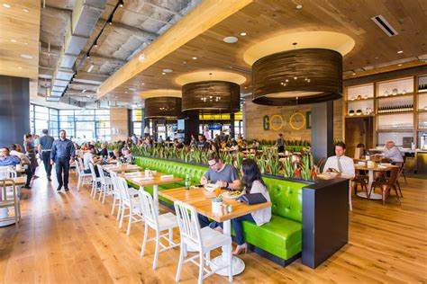 true food kitchens healthy concept jax daily record