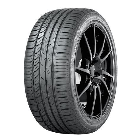 245 40 r19 winterreifen 245 40r18 97w nokian zline a s tires ebay