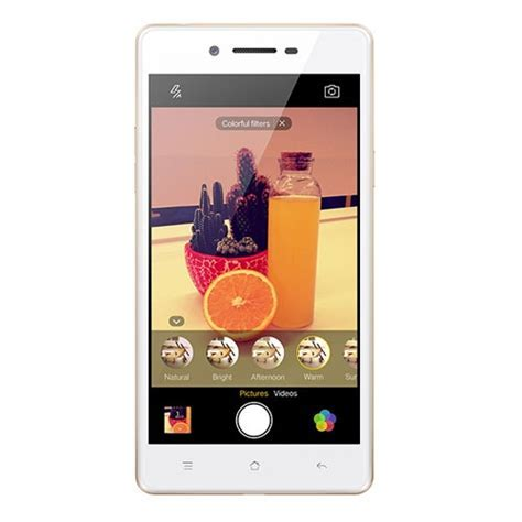 OPPO Neo 7 Price, Specifications, Features, Reviews