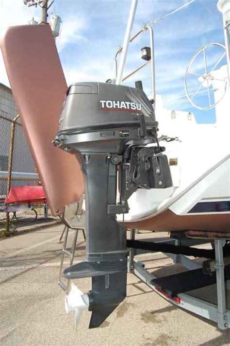 hunter   dayton ohio sailboat  sale