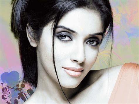 Indian Film Actress Photos And Videos