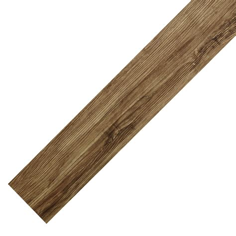 vinyl plank flooring adhesive wood ca 4m 178 vinyl laminate self adhesive oak natural floor boards plank flooring ebay