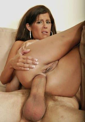 Latina Anal Sex And Best Latina Porn