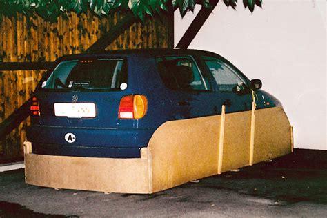 marder auto schutz fotos schutzma 223 nahmen marderbiss bilder autobild de