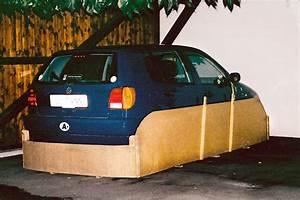 Mader Tier Auto : fotos schutzma nahmen marderbiss bilder ~ A.2002-acura-tl-radio.info Haus und Dekorationen