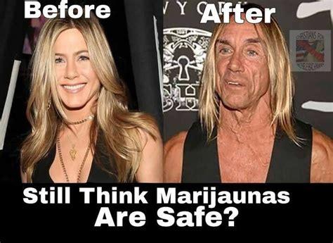 Injecting Marijuanas Meme - injecting estrogens never not once traaaaaaannnnnnnnnns