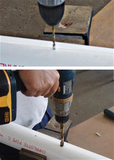 Boat Bumpers Near Me by There Is Also A Method To Glue The Pile Wrapper And Also