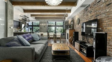 Modern Interior Home Design Ideas by Industrial Small Apartement Decor Ideas Tour Best 2018