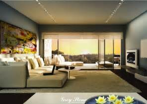 home decor living room ideas living room design 001 home design and decorating ideas
