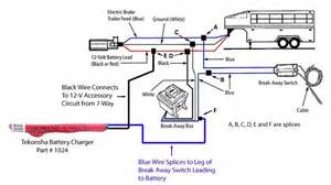 similiar 3 wire trailer wiring diagram keywords trailer breakaway switch wiring diagram switch wiring diagram bargman
