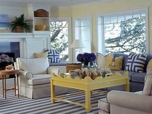 coastal living room design ideas room design inspirations With beach living room decorating ideas 2