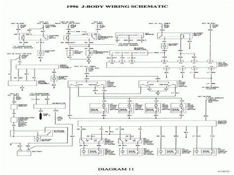 98 Chevy Lumina Engine Diagram by 1997 Chevy Lumina Fuse Box Diagram Wiring Forums