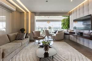 Como Decorar A Sua Casa No Estilo Bauhaus   U2013 Blog Bauhaus