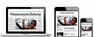 Ipad Mit Abo : sz digital die s ddeutsche zeitung mit abo angeboten f r ~ Kayakingforconservation.com Haus und Dekorationen