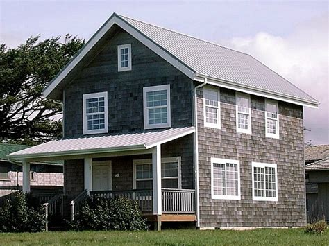 simple farmhouse plans simple farmhouse plans 2 farmhouse house plan two