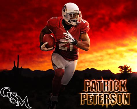 nfl player wallpapers ive   page