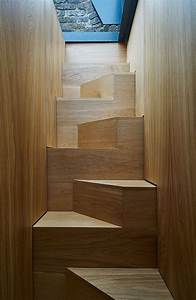 10 Best images about Alternate Tread Stairs on Pinterest ...
