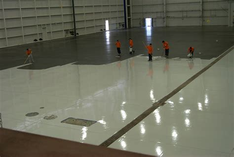 Epoxy Flooring Installers by Resin Flooring Contractors How To Find One