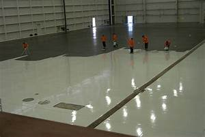 resin flooring contractors how to find one With professional floor installers