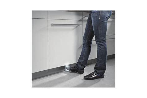blum cuisine système d 39 ouverture mains libres portes tiroirs accessoires de cuisine