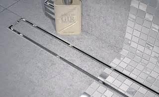 gartenküche mauern dusche ablaufrinne baustoffe bauelemente selbst de