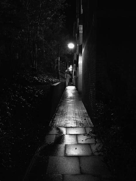 images black  white night sunlight