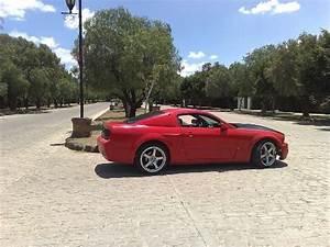 Mustang 05 - gt - vip - modificado en Guanajuato - Autos   74190