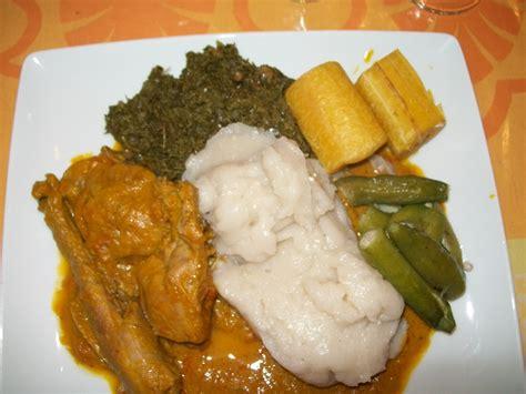 cuisine o angolan cuisine ethnic foods r us