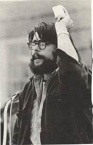 Stephen King, university of Maine 1969 | People ...