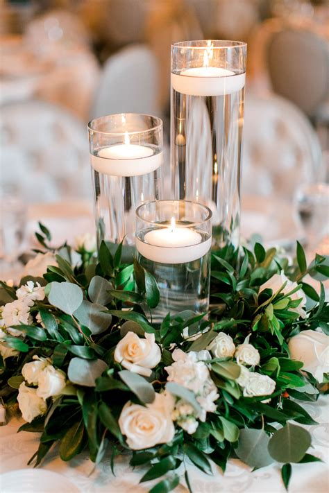 White roses white spray roses white stock rusucs and