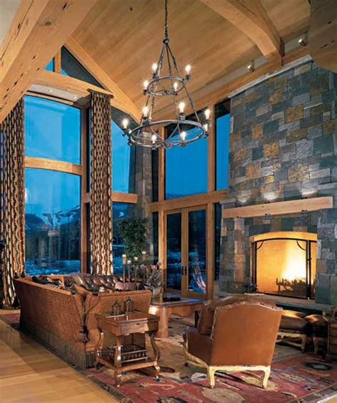 cottage lighting on pinterest timber frame homes