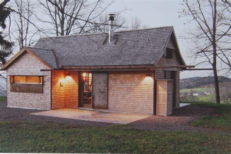 Kleine Tiny Häuser by Kleine H 228 User Unter 100 M 178 Archipendium