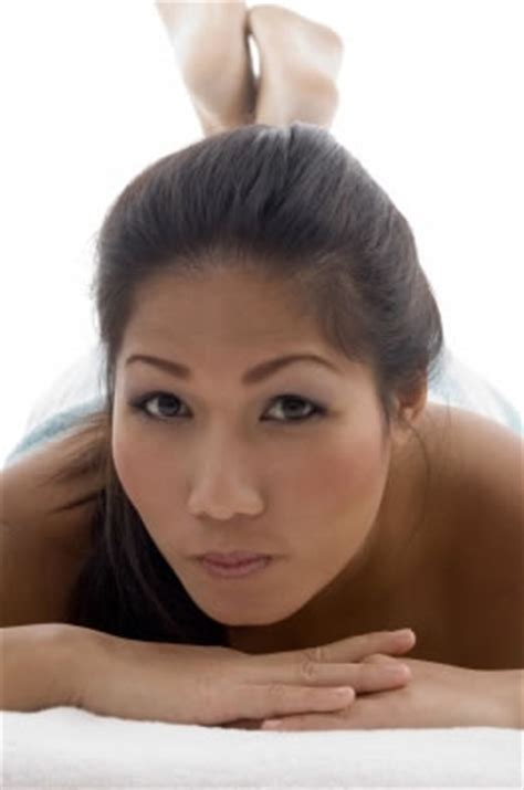 chinese massage arnhem