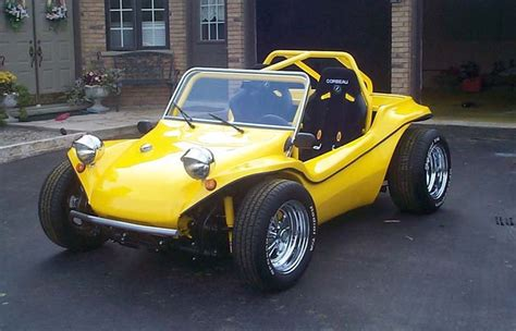 volkswagen buggy yellow 189 best dune buggy dreams images on pinterest cars