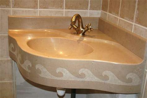 lavabo pour cuisine plan de travail d angle pour cuisine le collage de chants
